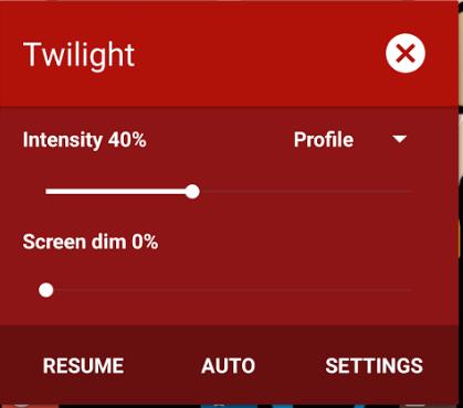 twilight_shade_message