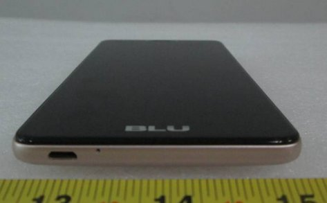 blu-r1-plus-lower-view