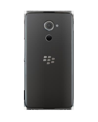blackberry-dtek60-back-view