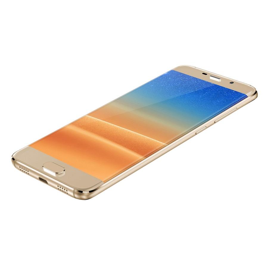 elephone-s7-gold