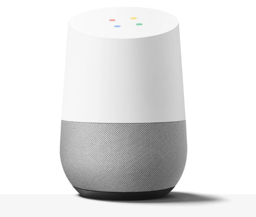 Google Home Looks To Become The Center Of Your Connected House