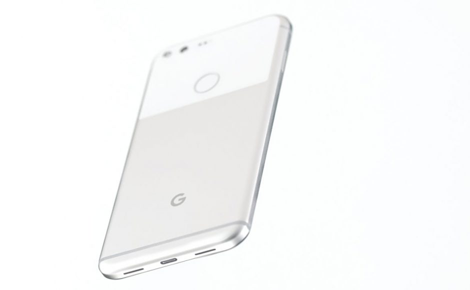 introducing-pixel-phone-by-google-940x580