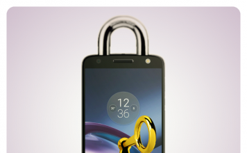 this how to unlock a motorola cell phone screen face protection while grinding take screen shot