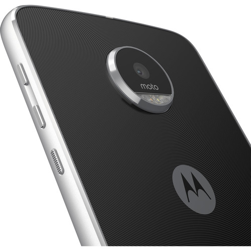 Moto Z, Moto Z Play set to go on sale today