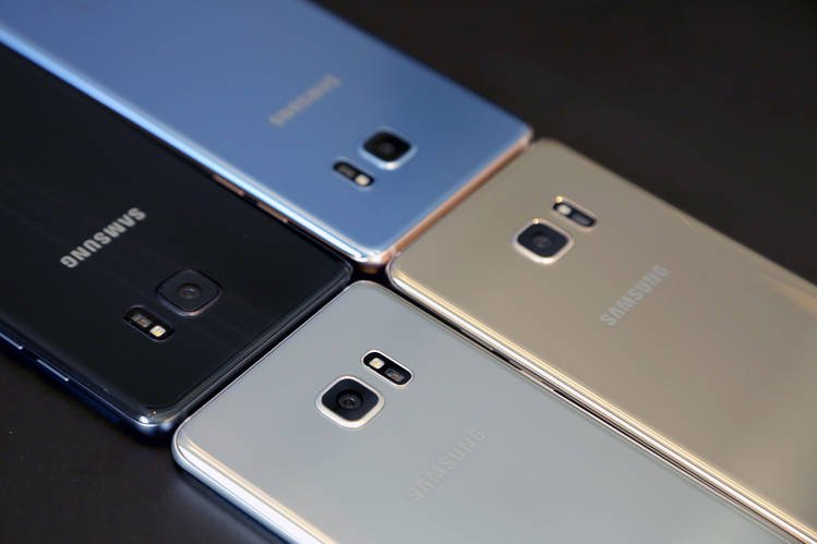 samsung-galaxy-note7-color-versions