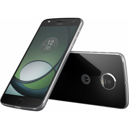 Moto X 2016 specs rumors: Leaks suggest 4.6-inch display, Android Marshmallow