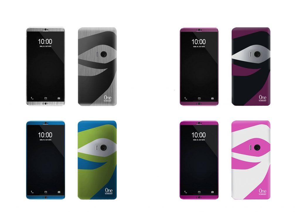 zte-project-csx-smartphone-colors