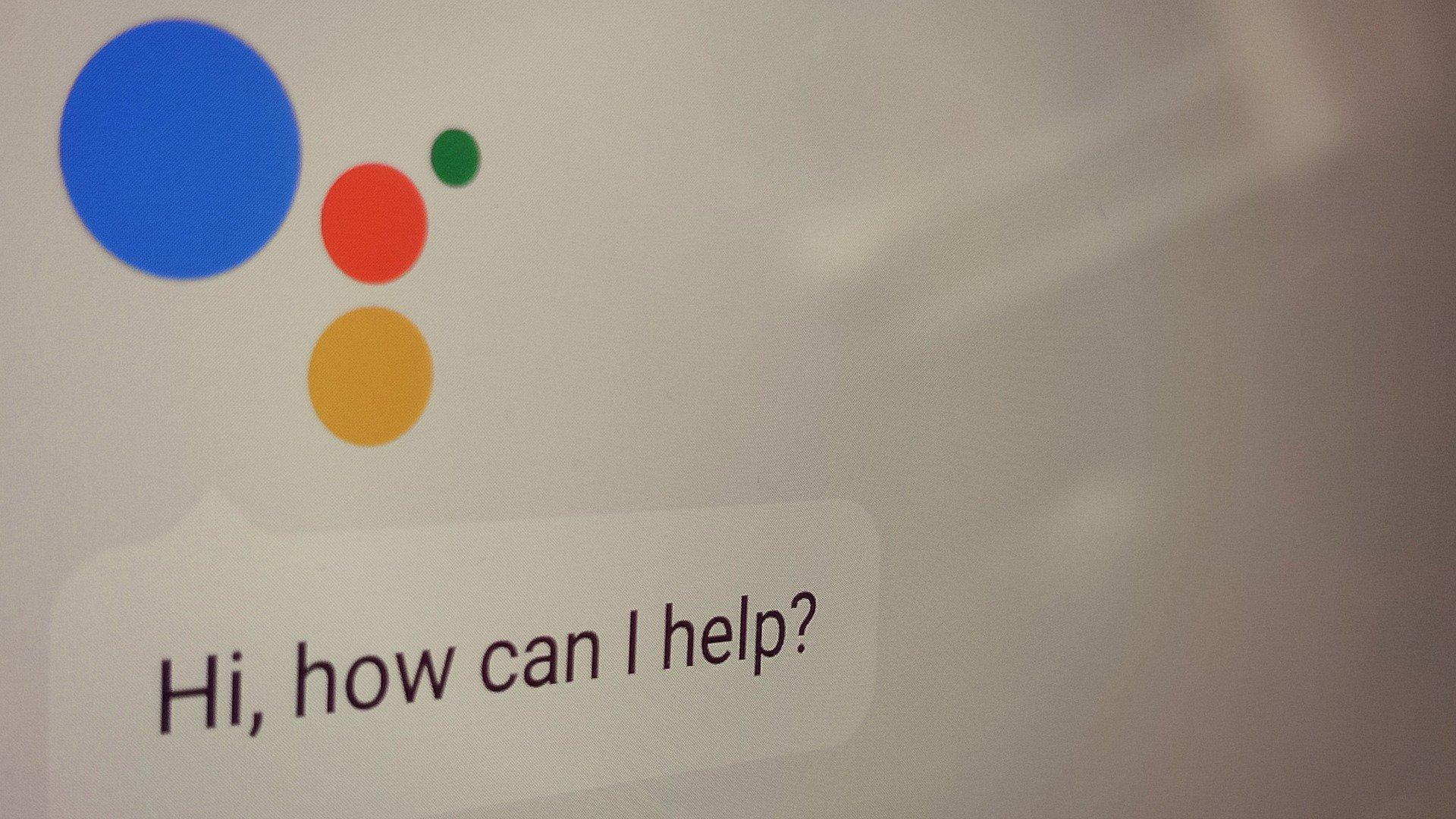 google_pixel_xl_10