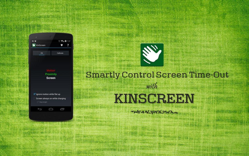 kinscreen-smart-control-screen-time-out