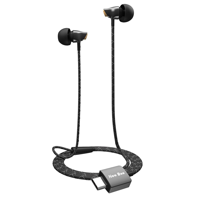 Wireless earphones senso - wireless earphones usb c