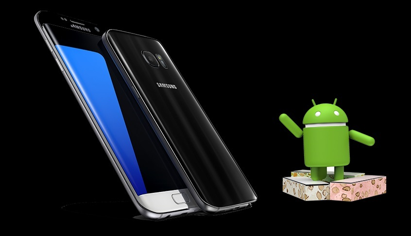 android-7-0-nougat-for-samsung-galaxy-s7