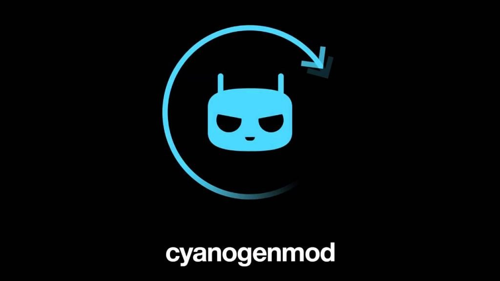 cyanogenmod-launches-android-7-1-based-nightlies