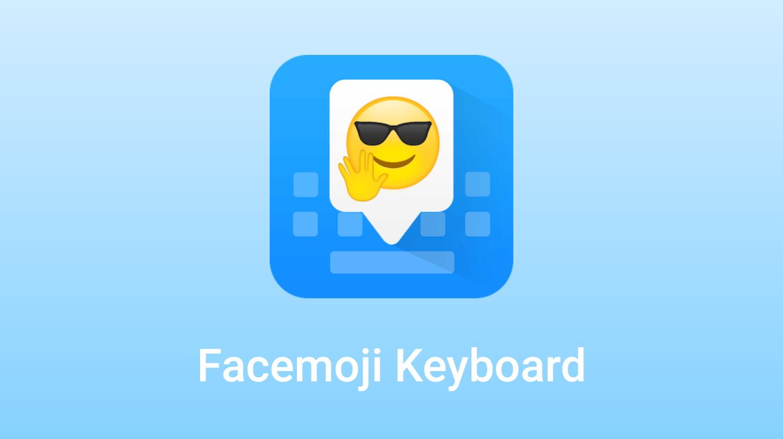 Image Result For Best Smartphone Keyboard