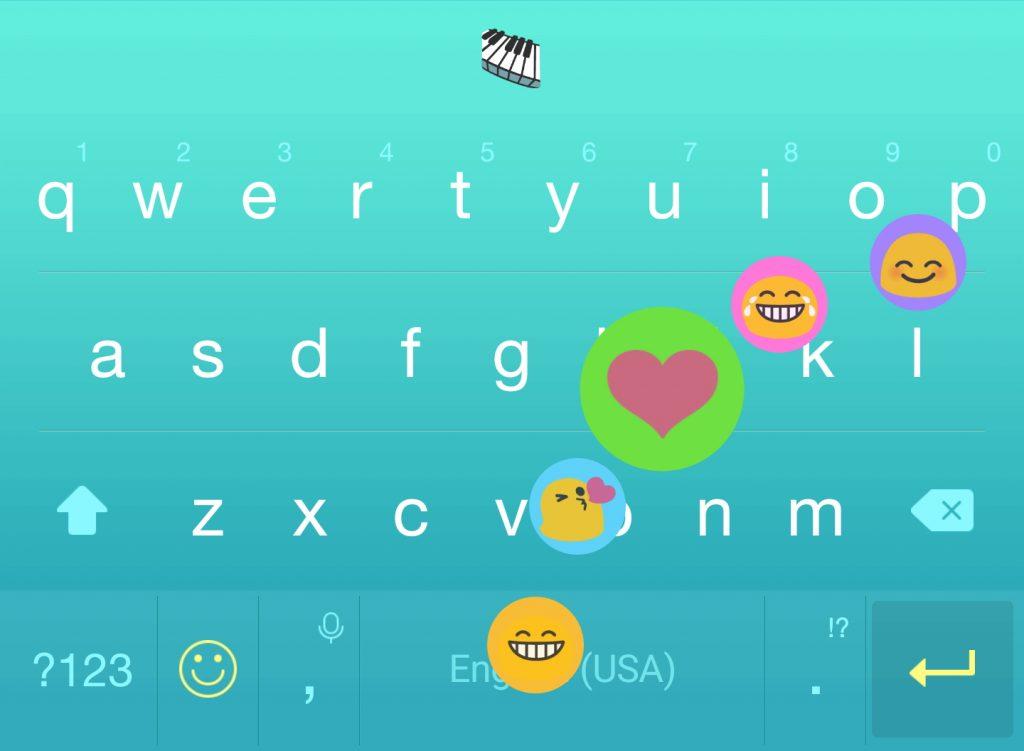 facemoji-keyboard-quick-emojis