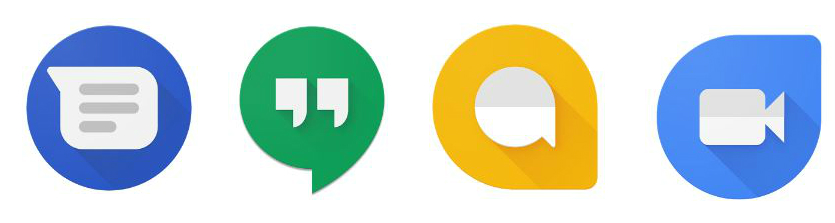 googles-messaging-apps