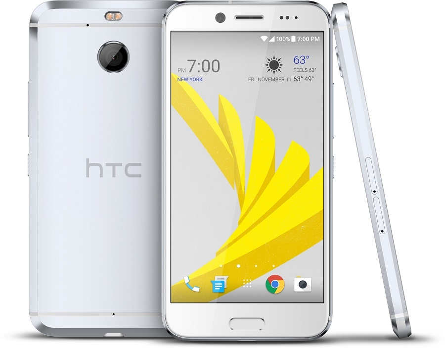 htc-bolt-white