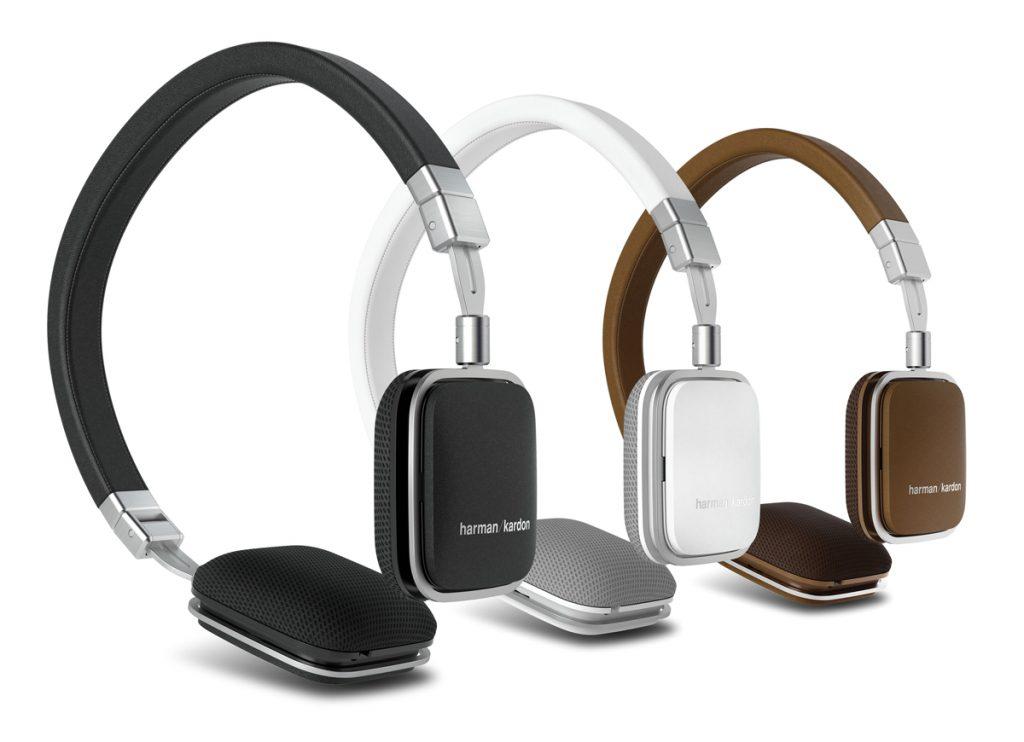harman-kardon-headphones-soho