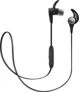 jaybird-x3-wireless-in-ear-headphones