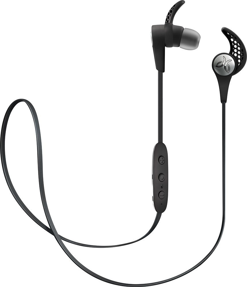 Bluetooth earbuds apple - x3 small earbuds bluetooth