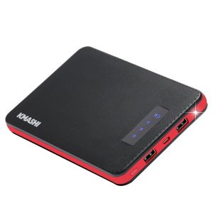 kmashi-20000mah-quick-charge-2-0-portable-charger-external-battery-power-bank