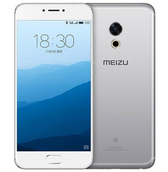 meizu-pro-6s