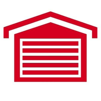 microsoft-garage-project