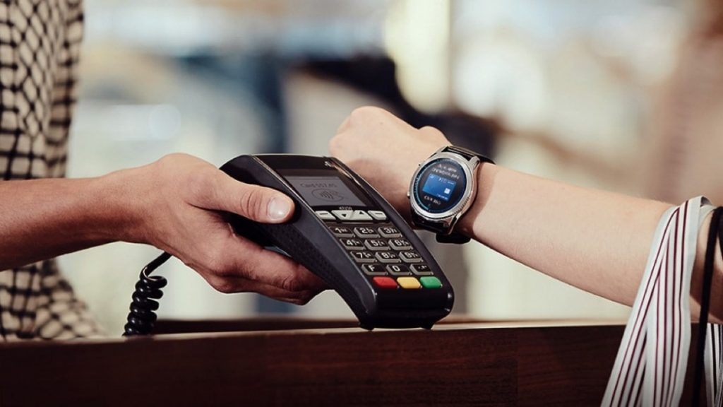 pay-with-your-watch