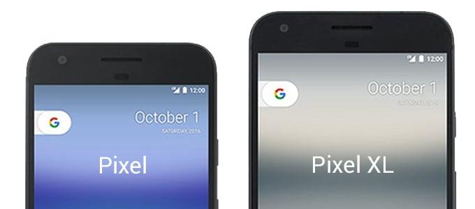 pixel-and-pixel-xl