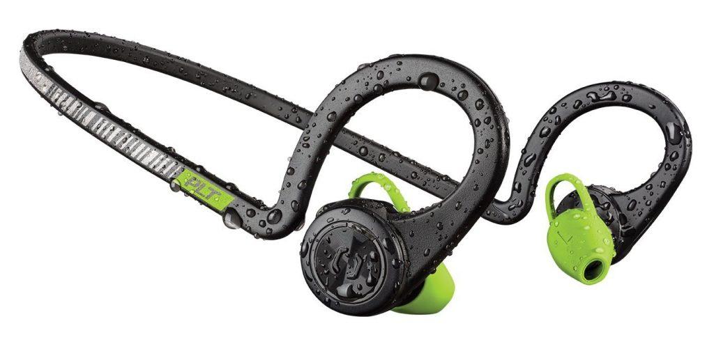 plantronics-backbeat-fit-wireless-bluetooth-headphones