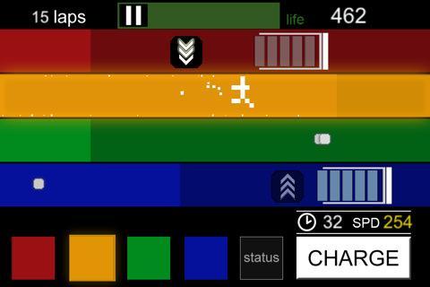 supercolorrunner-screenshot