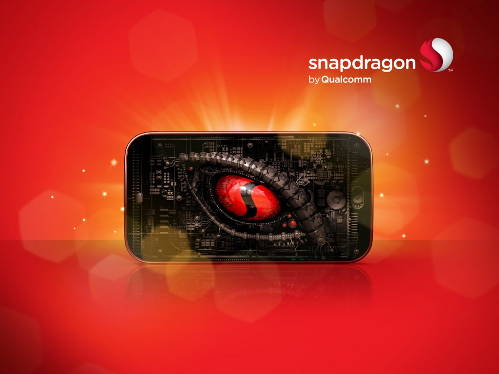 the-snapdragon-is-alive-again