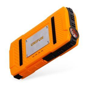 unifun-10400mah-waterproof-external-battery-power-bank