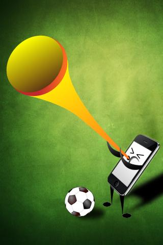vuvuzela-world-cup-horn-plus