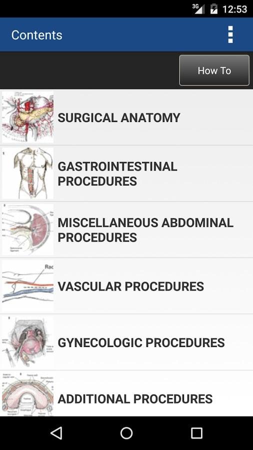 zollingers-atlas-of-surgery-screenshot