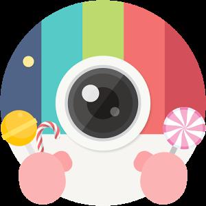 candycam