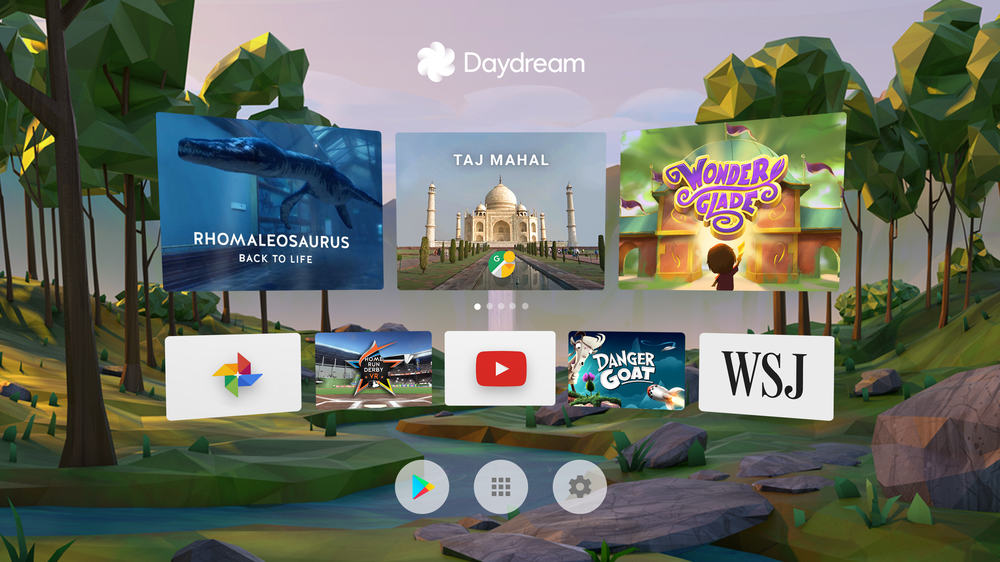 daydream_google_play