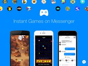 games-facebook_messenger