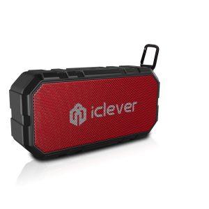 iclever-boostsound-sport-portable-bluetooth-speaker-bts06-ipx5-water-resistant-wireless-speaker