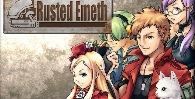 rpg-rusted-emeth