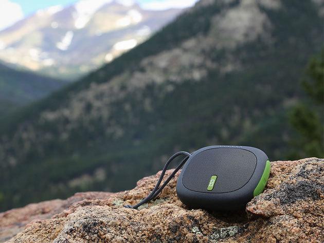 03-voltnow-riverfi-portable-battery-bluetooth-speaker