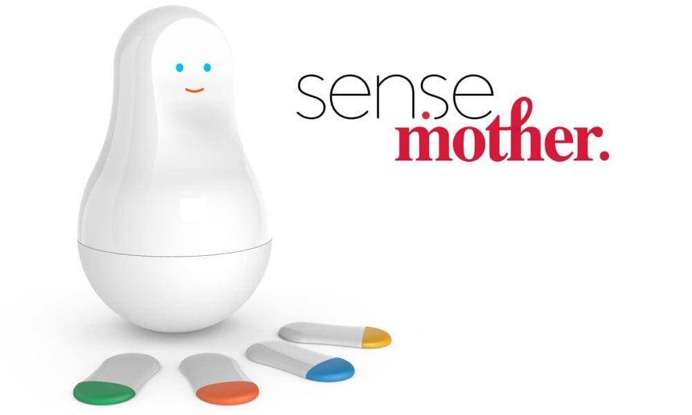 08-sen-se-mother