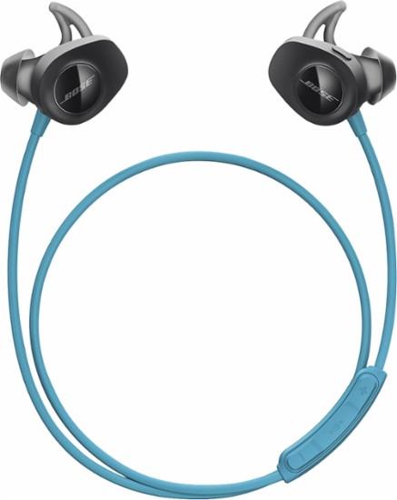 09-bose-soundsport-bluetooth-earbuds