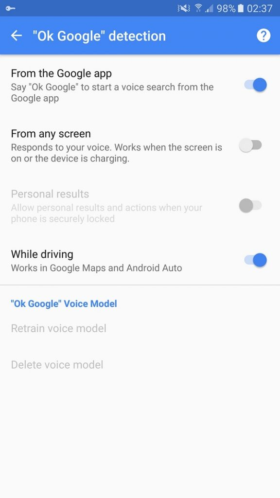 android-auto-screenshot