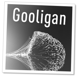 beware-of-gooligan