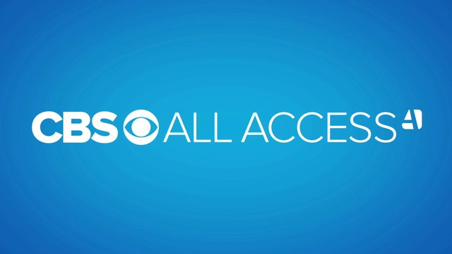 cbs all access on roku cost a month