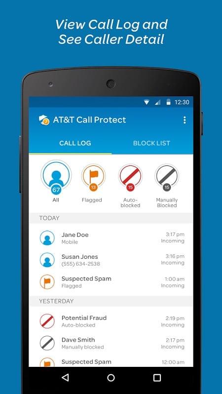 call-protect-03