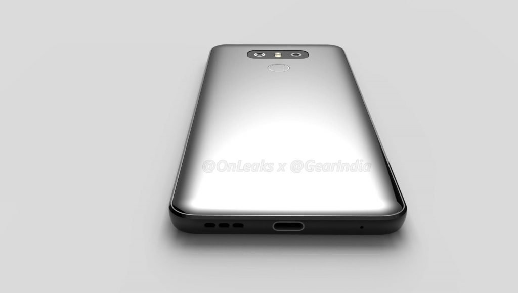lg-g6-bottom-view