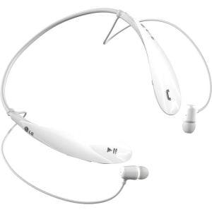 lg-tone-hbs-800