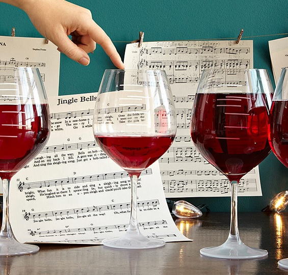 major-scale-musical-wine-glasses
