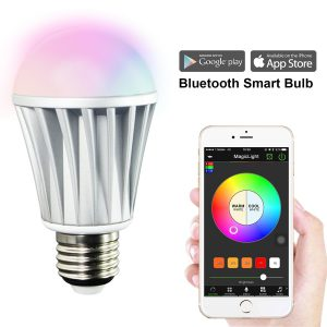 mightlight-bluetooth-smart-led-lightbulb